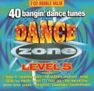 Dance Zone: Level 5