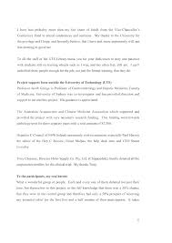 essay globalization economic cultural political