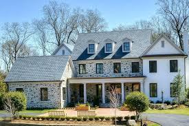 classic house plans modern farmhouse style house plans classic house designs south africa