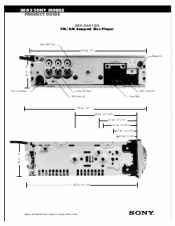 sony xplod cdx gt310mp wiring diagram wiring diagram and hernes sony xplod cdx gt310mp wiring diagram and hernes