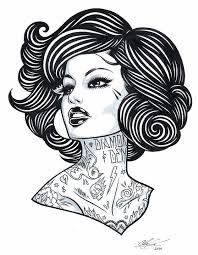 Illustrations By Adam Isaac Jackson Koikoikoi