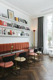 The Laslett Notting Hill Library
