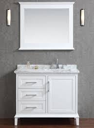 bathroom vanities san antonio. Outstanding Bathroom Vanity Tops San Antonio Vanities 14 In 25 Attractive