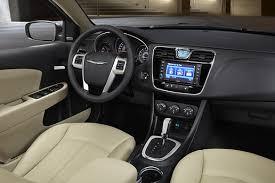 chrysler 200 2015 interior. 200 interior currentgenjpg chrysler 2015