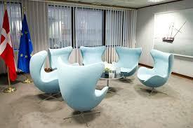 egg chair replica the arne jacobsen aniline leather arne jacobsen egg chair replica
