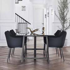 fabric type for dining room chairs. large size of dining room: fabric for chairs what is standard seat height type room