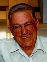 Melvin Caldwell Obituary (1933-08-01 - 2015-02-27) - Norwin Star