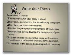 essay thesis example thesis essay example healthy eating  essay essayuniversity write essay online essay on macbeth themes essay essayuniversity compare and contrast introduction example