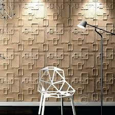 wall decor gorgeous wall decor panels ideas wall art l 3d wall regarding latest on wall art l 3d wall decor panels with photo gallery of waves 3d wall art showing 5 of 20 photos