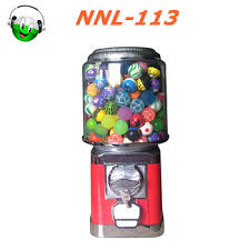 Northwestern Vending Machines For Sale Enchanting Nnl48 Gumball Lighter Vending Machine For Sale Buy Northwestern