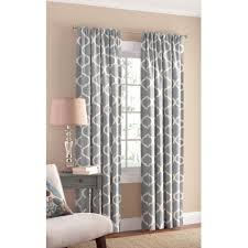 Living Room Curtains At Walmart Living Room Best Ideas Walmart Curtains For Living Room Living