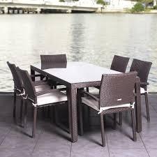 modern wicker modern wicker modern wicker patio furniture large
