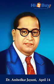 dr babasaheb ambedkar wallpapers top