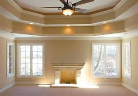 tray ceiling lighting ideas. Ceiling Lighting Design Best Of Benefits A Tray Interior  For Ideas