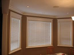 window blinds at home depot wooden shutters install door exterior