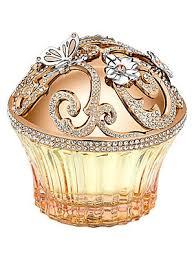<b>House of Sillage</b> - Limited Edition <b>Cherry</b> Garden Eau De Parfum ...