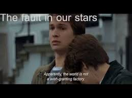 Beautiful Movie Quotes Best of Beautiful Movie Quotes YouTube