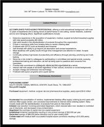 Resume Soft Skills Example Examples Of Resumes