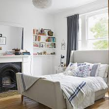 studio flat furniture. Studio Flat Ideas For Smart And Organised Living Furniture E