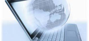 Информационные системы Информационные системы Управляющие Информационные Системы