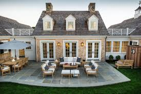 great cape cod home exterior lighting 18 for interior designing home ideas with cape cod home