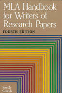 research papers for marketing journals or