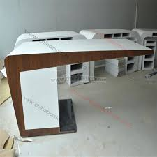 office table buy. Fancy Office Table Designs Luxury Furniture Boss Desk For Sale Buy