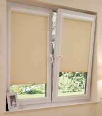 Box Windownds Ideas Square Bay Vertical Mounting Brackets For Low Low Profile Window Blinds