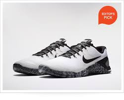 Best For: Anything you want to do in any gym it Cross Training Shoes For Men - AskMen