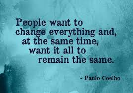 paulo coelho quotes about love life and the alchemist paulo coelho quotes 4