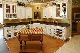 Shelves For Kitchen Cabinets Kitchen Cabinet Glass Shelf Monsterlune