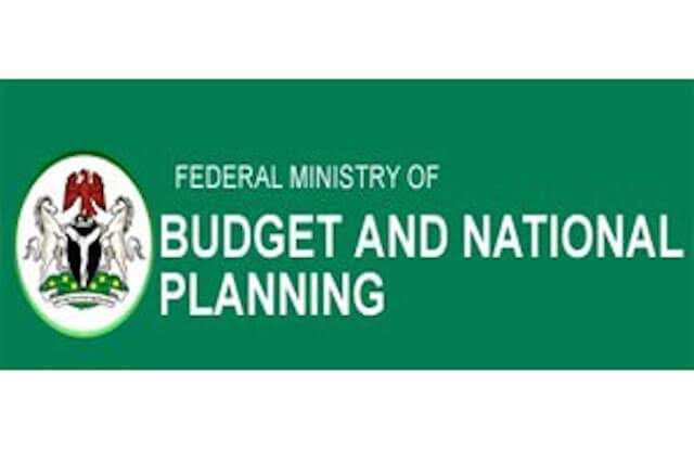 Federal Ministry of Budget and National Planning Job Recruitment (5 Positions)