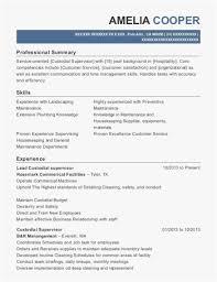 General Maintenance Resume Mesmerizing 48 Help Desk Supervisor Resume Format Best Resume Templates