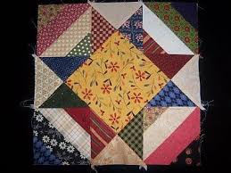 Free Buggy Barn Quilt Patterns | Visit michellehollis.blogspot.com ... & Free Buggy Barn Quilt Patterns | Visit michellehollis.blogspot.com | NEDDLE  WORK, ONCE MORE | Pinterest | Buggy barn quilt patterns, Barn quilts and ... Adamdwight.com