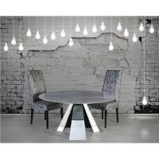 erfly round marble dining table 9797