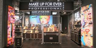 jakarta you indonesia today make up for ever exclusive boutique hadir di bali makeup forever indonesia