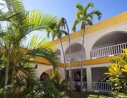 Les meilleures offres de voyages du moment pour cuba sont sur radins.com ! Voyage A Cuba Pas Cher Vacances A Cuba Des 754