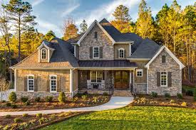 Superior Roof Design Holland Mi Holland Building Supplies Roofing Siding Windows