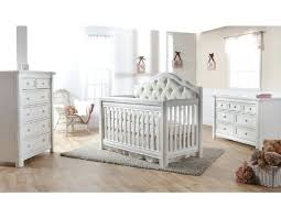 compact nursery furniture. Furniture Compact Nursery Simple And G