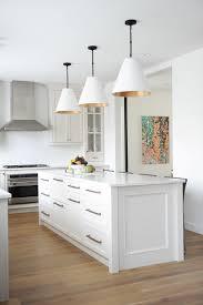 Kitchen Design Vancouver Bc 1133 Homer St Vancouver Bc V6b 0b1 Canada Kitchen
