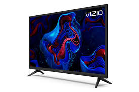 the best black friday tv deals in 2020