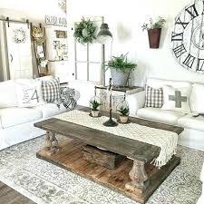 farmhouse living room rug modern farmhouse living room home decorating ideas living room modern farmhouse living