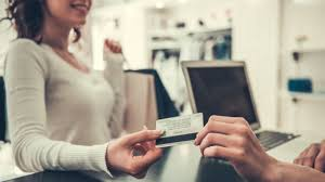 How Can I Charge Someones Credit Card Debit Card Glitch Means Thousands Charged Twice Bbc News