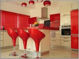 Red Apple Kitchen Decor Kitchen Decor Apples Couchableco Miserv