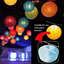 Efx Led Lights 10pcs Submersible Led Lights Waterproof Efx Led Lights Underwater Wedding Centerpieces For Party Event Halloween
