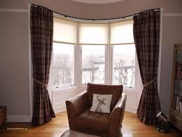 furniture for bay window. 24 Wonderful Living Room Window Ideas: New Curtain Ideas For Windows Furniture Bay W