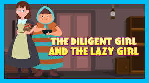 the lazy m story for kids kids hut stories animated stories for kids