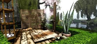outdoor pool shower ideas bathroom design and showers australia