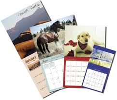 Custom Photo Calender Custom Wall Calendars Yearbox Calendars
