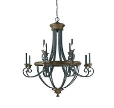 fresh kichler olympia chandelier and chandelier plus 6 light chandelier 29 kichler olympia 5 light chandelier
